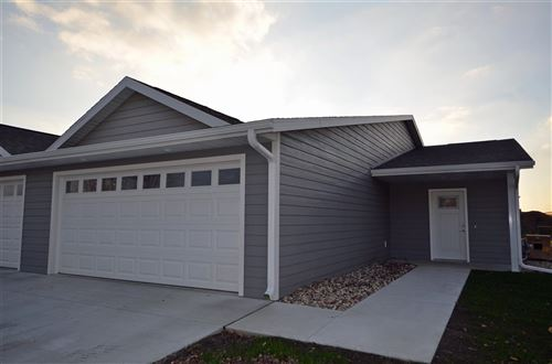 Photo of 903 6th Ave SW, Spencer, IA 51301 (MLS # 210631)