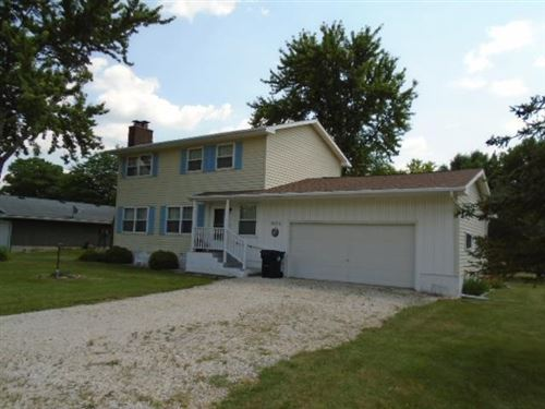 Photo of 817 C Avenue, Armstrong, IA 50514 (MLS # 210661)