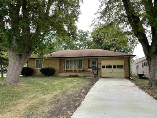 Photo of 126 N 13Th Street, Estherville, IA 51334 (MLS # 210699)