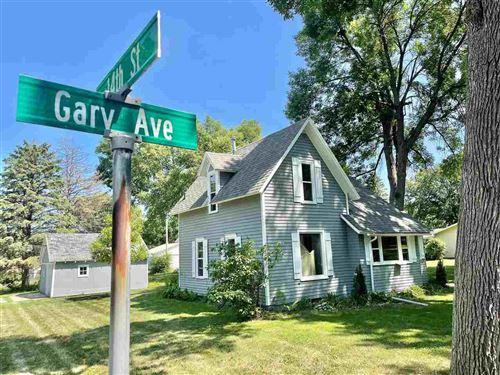 Photo of 1401 Gary Avenue, Spirit Lake, IA 51360 (MLS # 210710)