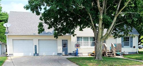 Photo of 1333 N 12th St., Estherville, IA 51334 (MLS # 210725)