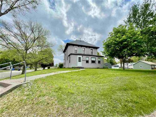 Photo of 201 6th Street, Sioux Rapids, IA 50585 (MLS # 210810)