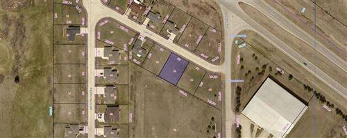 Photo of 4106 12th Street, Spirit Lake, IA 51360 (MLS # 160885)