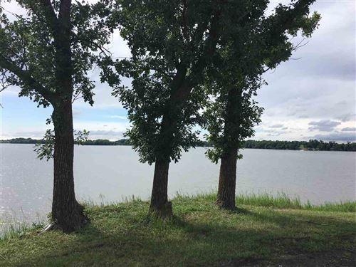 Photo of 00 Loon Lake # 7, Jackson, MN 56143 (MLS # 191895)