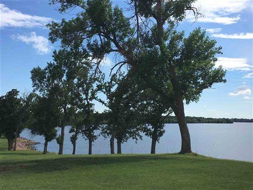 Photo of 00 Loon Lake Lake # 9, Jackson, MN 56143 (MLS # 191896)