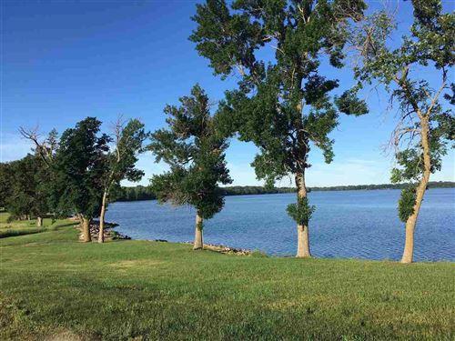 Photo of 00 Loon Lake # 10, Jackson, MN 56143 (MLS # 191897)