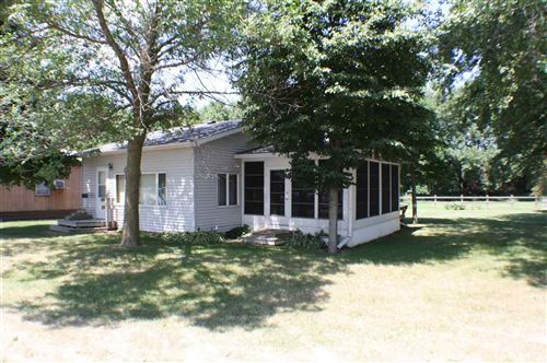 Photo of 34117 320th Street, Ruthven, IA 51358 (MLS # 180976)