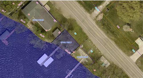 Photo of 000 250th Avenue, Spirit Lake, IA 51360 (MLS # 210985)