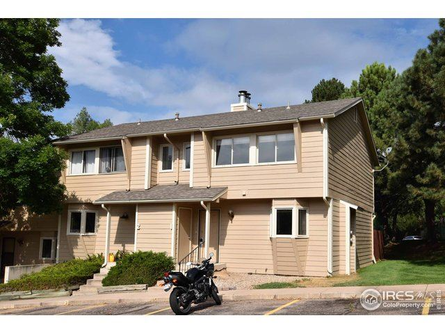 1440 Edora Rd 1, Fort Collins, CO 80525 - #: 904000
