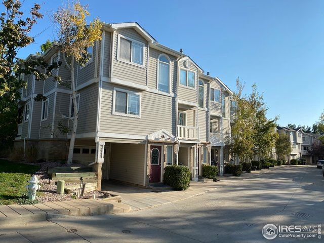 4905 Noble Park Pl, Boulder, CO 80301 - #: 926000