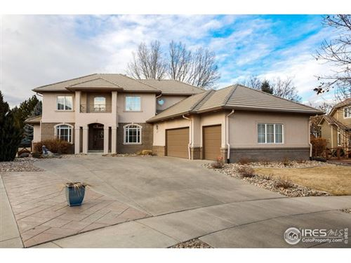 Photo of 2805 W 115th Dr, Denver, CO 80234 (MLS # 903001)