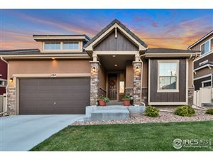 Photo of 153 Poppy View Ln, Erie, CO 80516 (MLS # 875003)