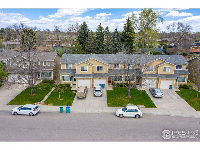 2024 Glenmoor Dr, Fort Collins, CO 80521 - #: 913003