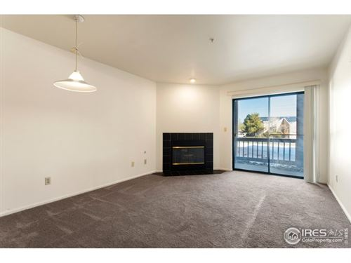 Tiny photo for 2727 Folsom St 123 #123, Boulder, CO 80304 (MLS # 898004)
