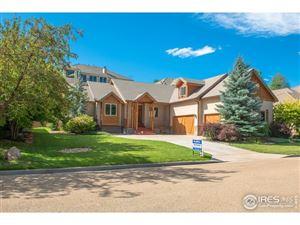 Photo of 5272 Fox Hollow Ct, Loveland, CO 80537 (MLS # 875006)