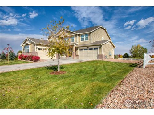 Photo of 3304 Birch Rd, Frederick, CO 80504 (MLS # 939006)