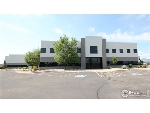 Photo of 6400 Lookout Rd 130, Boulder, CO 80301 (MLS # 921008)