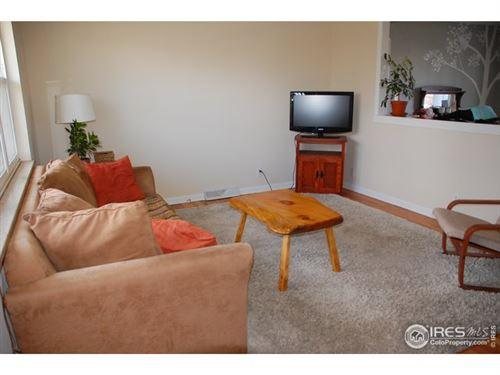 Tiny photo for 3265 Arrowwood Ln, Boulder, CO 80303 (MLS # 937008)
