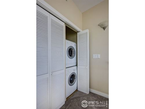 Tiny photo for 4645 Broadway St A-4, Boulder, CO 80304 (MLS # 929011)