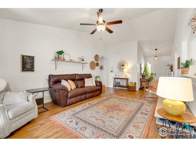 2309 74th Ave, Greeley, CO 80634 - #: 944011