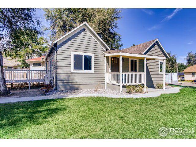 1302 9th Ave, Longmont, CO 80501 - #: 953011