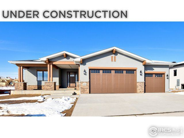 4481 Grand Park Dr, Timnath, CO 80547 - #: 938012