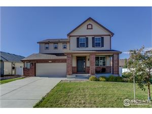 Featured picture for the property 884013