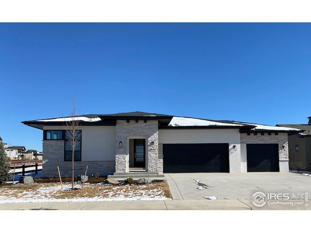 4495 Grand Park Dr, Timnath, CO 80547 - #: 938013