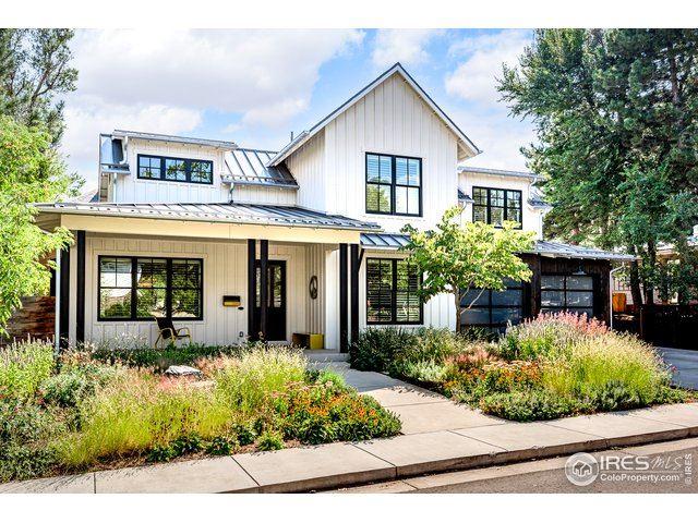 1330 Kingwood Pl, Boulder, CO 80304 - #: 951013