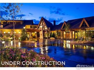 Photo of 15828 Fishers Peak Dr, Broomfield, CO 80023 (MLS # 872014)