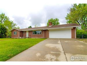 Photo of 4690 Ricara Dr, Boulder, CO 80303 (MLS # 882014)