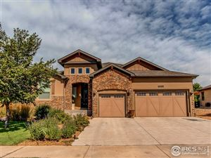 Photo of 4539 Angelica Dr, Johnstown, CO 80534 (MLS # 894016)