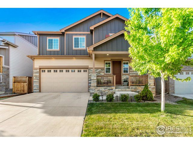 2232 Chesapeake Dr, Fort Collins, CO 80524 - #: 943017