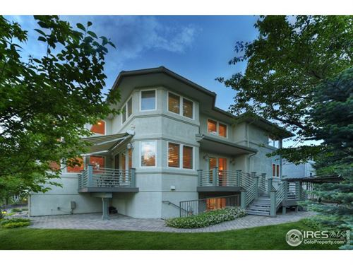 Tiny photo for 4009 Nevis St, Boulder, CO 80301 (MLS # 924018)