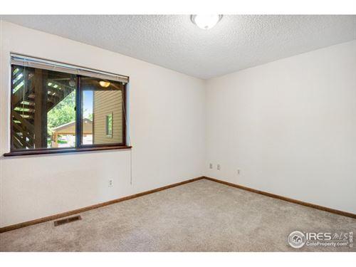 Tiny photo for 6130 Habitat Dr 1, Boulder, CO 80301 (MLS # 953019)