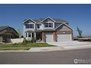 Featured picture for the property 889020