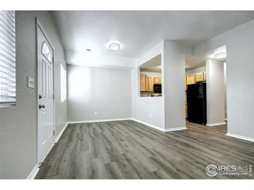 Photo of 963 Osceola St, Denver, CO 80204 (MLS # 954022)