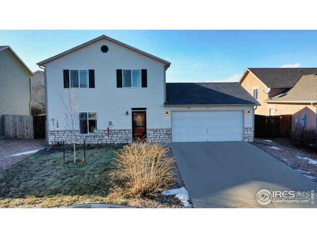 2847 40th Ave, Greeley, CO 80634 - MLS#: 902022
