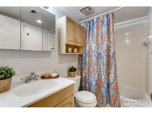 Tiny photo for 805 29th St 154, Boulder, CO 80303 (MLS # 931023)
