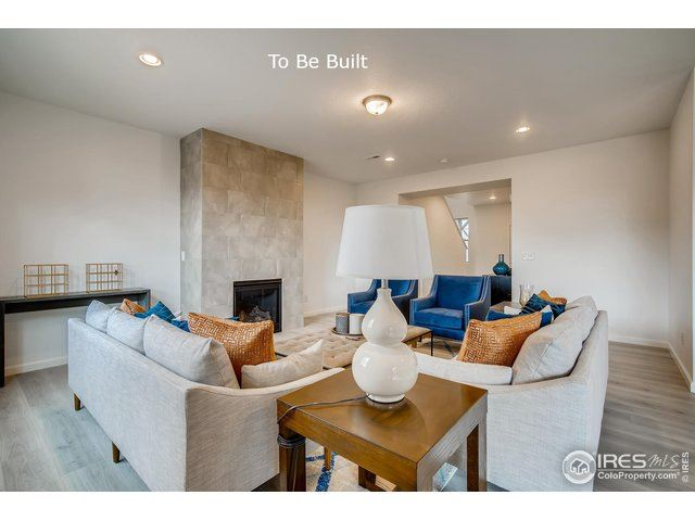 1789 Branching Canopy Dr, Windsor, CO 80550 - #: 948025