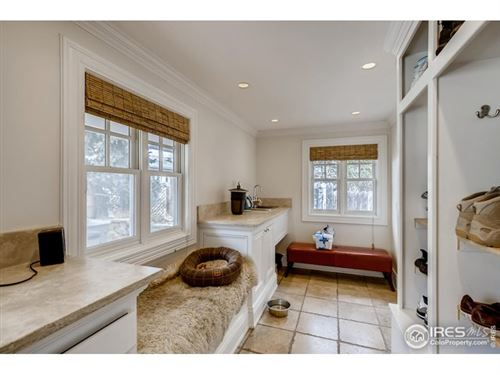 Tiny photo for 435 Valley View Dr, Boulder, CO 80304 (MLS # 939026)