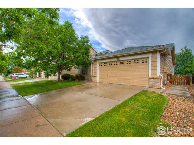 1210 103rd Ave, Greeley, CO 80634 - #: 915028