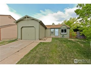 Featured picture for the property 885029