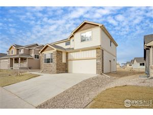 Featured picture for the property 885030
