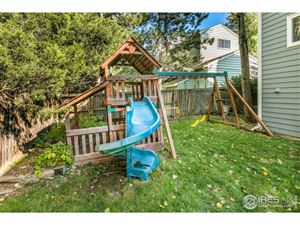 Tiny photo for 126 Genesee Ct, Boulder, CO 80303 (MLS # 896033)