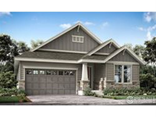 Photo of 679 176th Ave, Broomfield, CO 80023 (MLS # 953034)