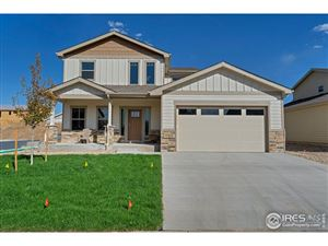 Photo of 109 Wake St, Frederick, CO 80530 (MLS # 877035)