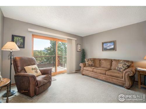 Photo of 1155 S Saint Vrain Ave 2-6, Estes Park, CO 80517 (MLS # 952036)