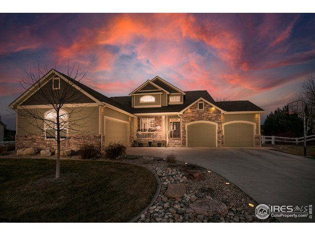 8374 Stay Sail Dr, Windsor, CO 80528 - #: 935036