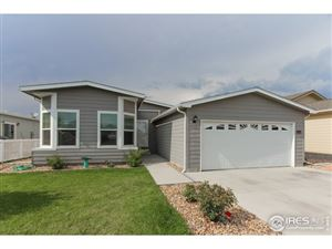 Photo of 6160 Laural Grn, Frederick, CO 80530 (MLS # 889038)
